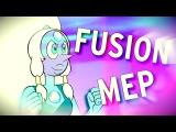 Fusion Mep  Sail