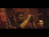 Группа Браво (Евгений Хавтан) - 36,6 (Live)