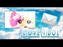 ♥ Littlest Pet Shop L♡VE ID☆L!! Episode5 ♥