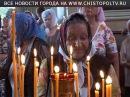 Чистополь посетил Илларион - митрополит Восточно-Американский и Нью-Йоркский