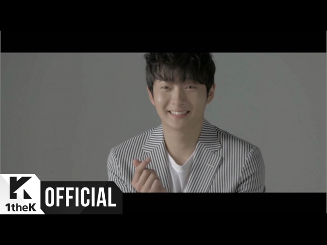 [MV] David Oh(데이비드 오) _ W.D.I.A.G.W.(Where did it all go wrong)