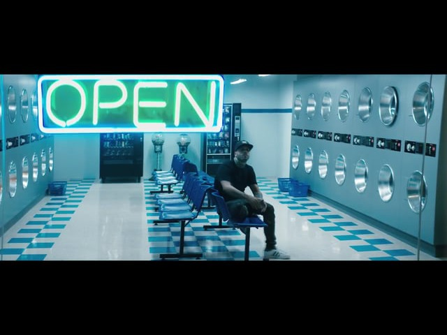 Nicky Jam - Hasta el amanecer - Dj Snupi (V-Remix By Snupi)