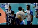 «LiveCam» матча «Енисей» - «Динамо-ЛО» (3:1)