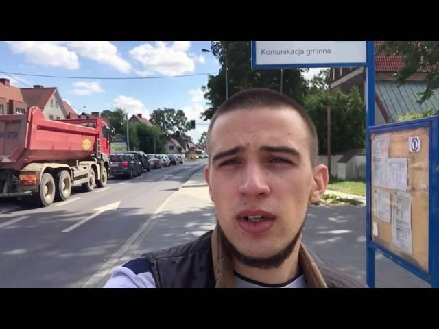 49 - Работа в Польше | Инструкция по 100% трудоустройству без кидалова | MaxPower и JobsPro