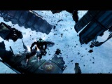 6 Dead Space 3 -