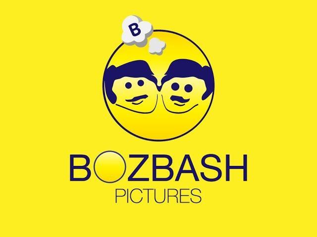 Bozbash Pictures Qayidish HD (2013)