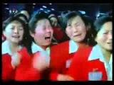 Северная Корея посмотрела фильм Пёс Барбос