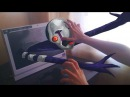 РЕАЛЬНЫЕ АНИМАТРОНИКИ - Real Animatronics - Five Nights at Freddys