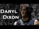 Daryl Dixon | Numb | The Walking Dead (Music Video)