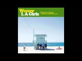 'L.A. Girlz' - Weezer Cover (in the style of The Beach Boys)