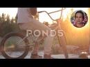 Конкурс Видео для Pond5 Артемий Ежевский