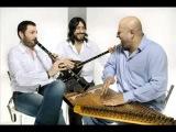 Taksim Trio G