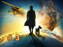 Прохождение Приключения Тинтина: Тайна Единорога часть 3