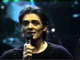 Ils S'aiment (Ellos Se Aman) - Daniel Lavoie (1983) Subtitulado