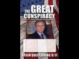The Great Conspiracy The 9 11 News Special You Never Saw Barrie Zwicker