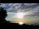 Hari Om ♥ Call on the Light within ◦ GuruGanesha Singh Snatam Kaur