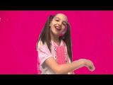 Клип на песню OPEN KIDS - Не танцуй!