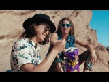 Dimitri Vegas &amp Like Mike feat  Ne Yo   Higher Place Official Music Video #clip