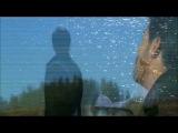 Srikanth & Sada - Ты одна