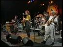 Steps Ahead - Young Fine Live Stuttgart 1990