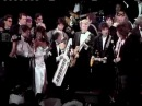 Beatles perform at Rock and Roll Hall of Fame inductions 1988
