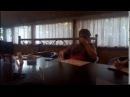 Марципановая Мафия, 10.08.2016. Оборотень берёт Победу у Доктора