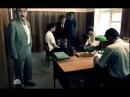 Следствие Вели с Леонидом Каневским - 238 Любой ценой! (02.06.2013)