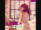 Lenka - Everything's Okay