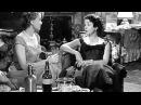 Любовник леди Чаттерлей 1955 Мелодрама Первая экранизация романа Д.Г.Лоуренса