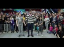 Хип-хоп батл 28.04.16. Орг. Dance Life школа танцев в Белгороде. Танцы Хип-хоп для детей видео