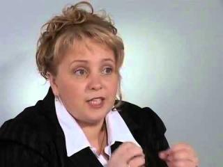 Элитные комплексы Арт Лайф интервью с Шиловой
