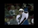 Топ-10 голов звезд-новичков НХЛ