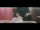 Xonia - You  I 1080p
