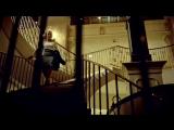 Ганнибал/Hannibal (2013 - 2015) Трейлер (сезон 3)