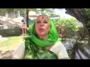 Radhika Prema. встреча2. 16.03.16