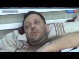Захарченко - Не хотели украинские матеря забирать живых сыновей... пусть забирают мёртвых