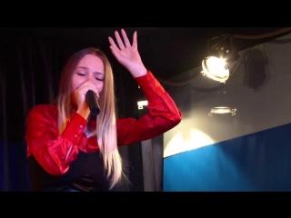Инесса Аверина -