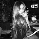 Каролина Севастьянова фотография #10