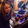 Алёна Демченко-Шакарчи