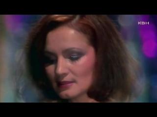 София Ротару-Грустная песня. (HD) от студии Видео-КВН