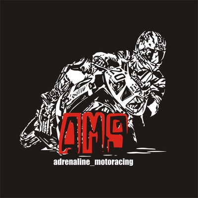 Adrenaline Motoracing