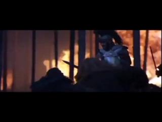 2016.10.01 - Тайны Славяно - Римской империи