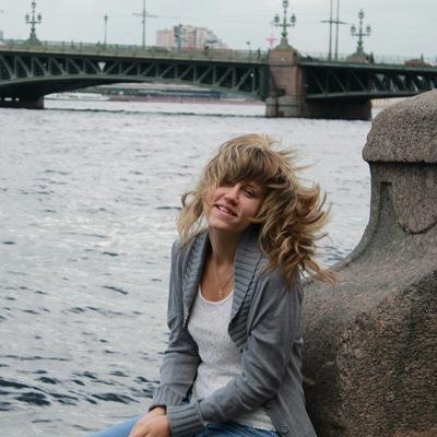 Марина Шарапова