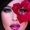 MARY KAY#Могилев#Косметика#парфюмерия#бизнес