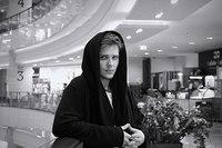 Роман Иванов, Москва - фото №16