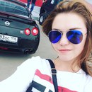 Helen Dmitrieva. Фото №12