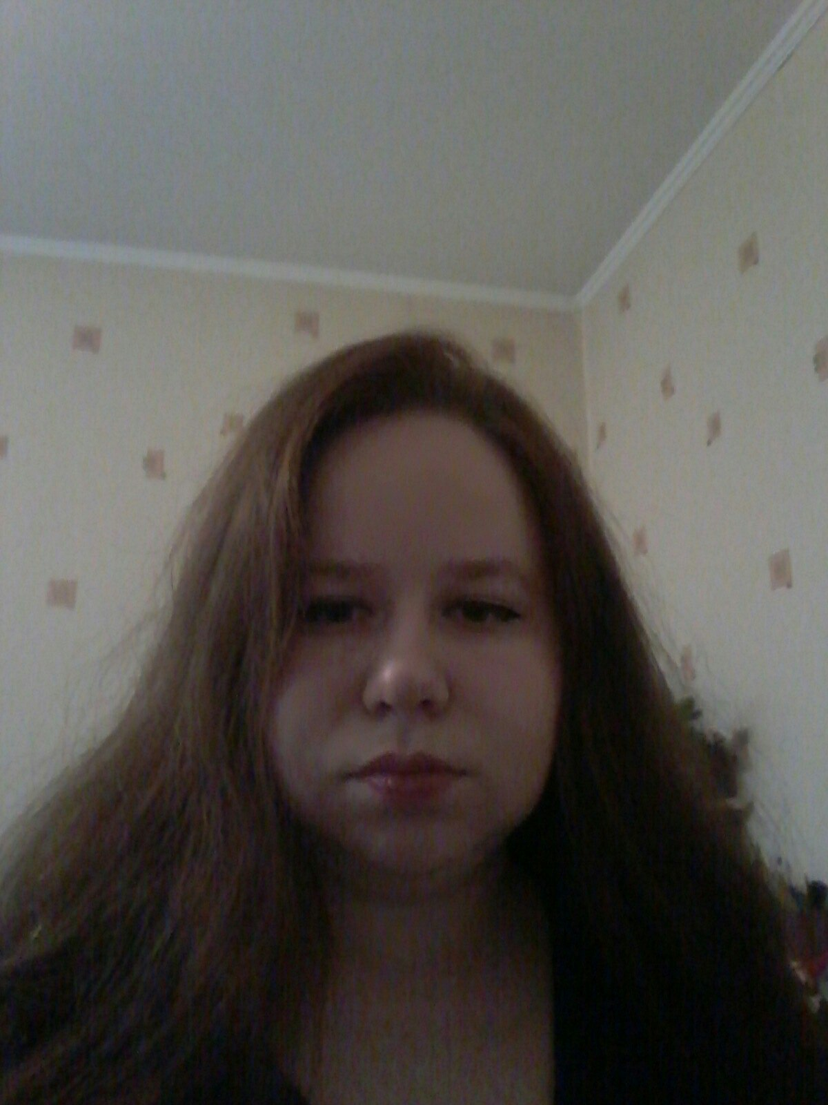 http://cs631518.vk.me/v631518311/13975/rS4a0WvSUK0.jpg