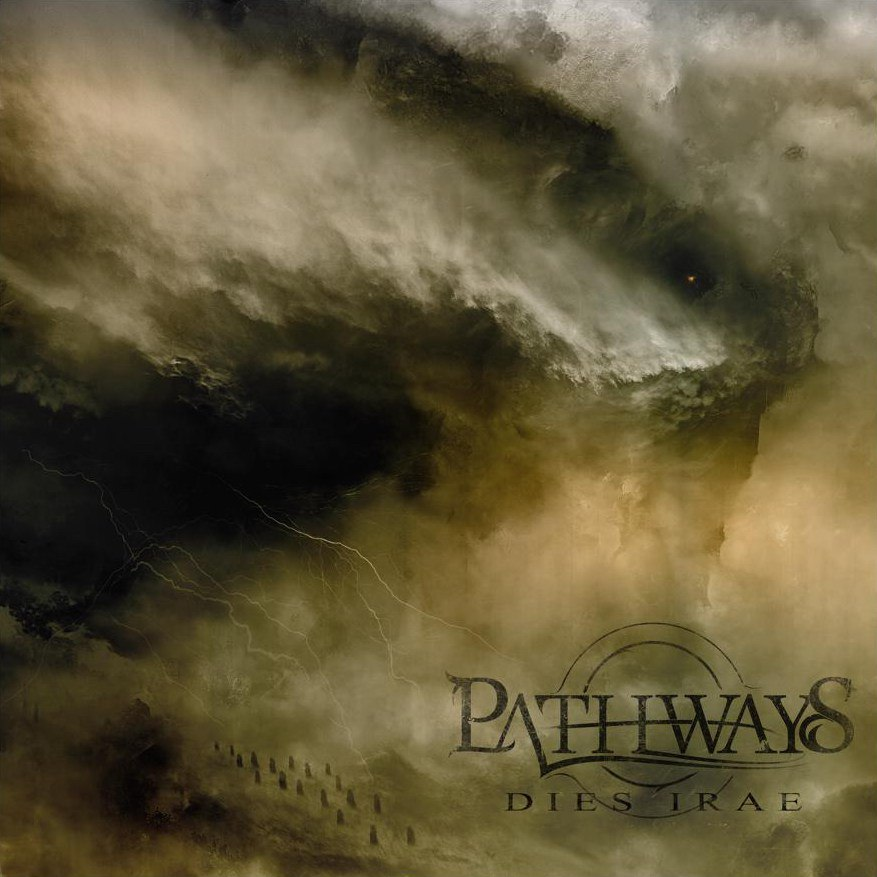Pathways - Thirst for War [single] (2016)