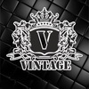 █████ VINTAGE Night Club █████