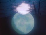 Евангелион нового поколения. Эндинг // Neon Genesis Evangelion. Ending
